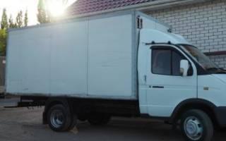 Договор купли продажи грузового автомобиля образец