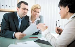 Является ли страховой полис ОСАГО официальным документом?