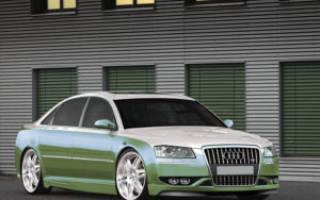 Как переоформить цвет автомобиля в ГИБДД