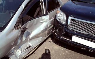Как страховые компании оценивают ущерб по ОСАГО?