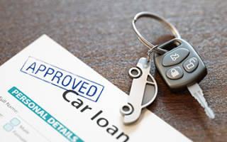 Где можно оформить договор купли продажи автомобиля
