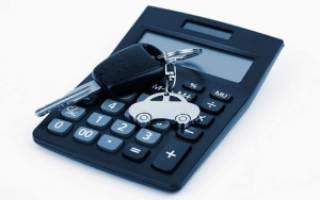 Как рассчитывается водительский стаж для ОСАГО?