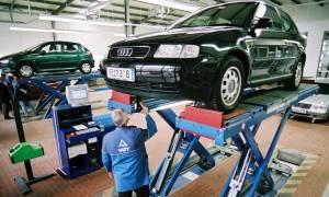 Как проверить кузов автомобиля перед покупкой