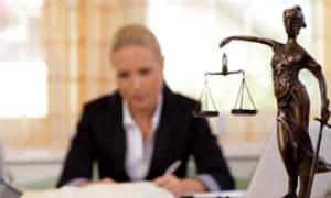 Чем отличается юрист от нотариуса