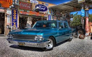 Проверка авто на количество владельцев