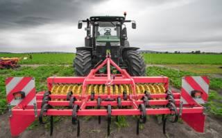 Какие документы нужны для замены прав тракториста?