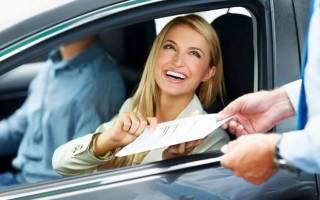 Можно ли продать лизинговый автомобиль