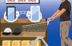 Как покупать конфискат у росимущества