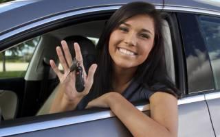 Договор купли продажи автомобиля между супругами