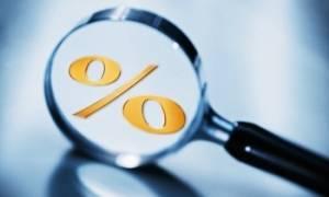 Положен ли налоговый вычет при покупке автомобиля