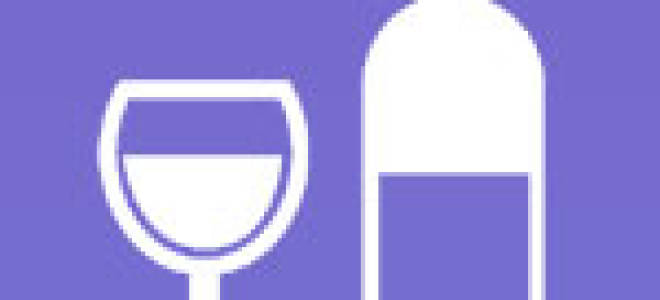 Штрафы ГИБДД лишение прав за алкогольное опьянение
