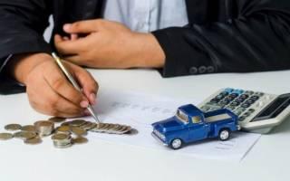 Как платится транспортный налог юр лицами?