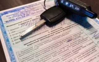 На какой срок выдается водительская медсправка