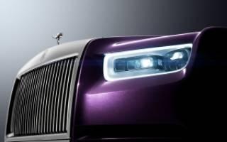 Какие автомобили облагаются налогом на роскошь?