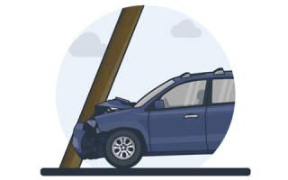 Как продать битую машину не на ходу